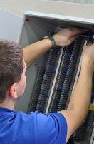 Electrical Assembler